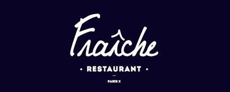 Fraîche Paris