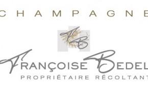 Dîner autour d'un vigneron de Champagne - Françoise Bedel