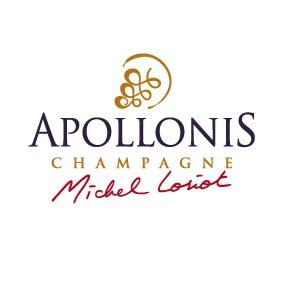 Dîner autour d'un vigneron de Champagne - Michel Loriot