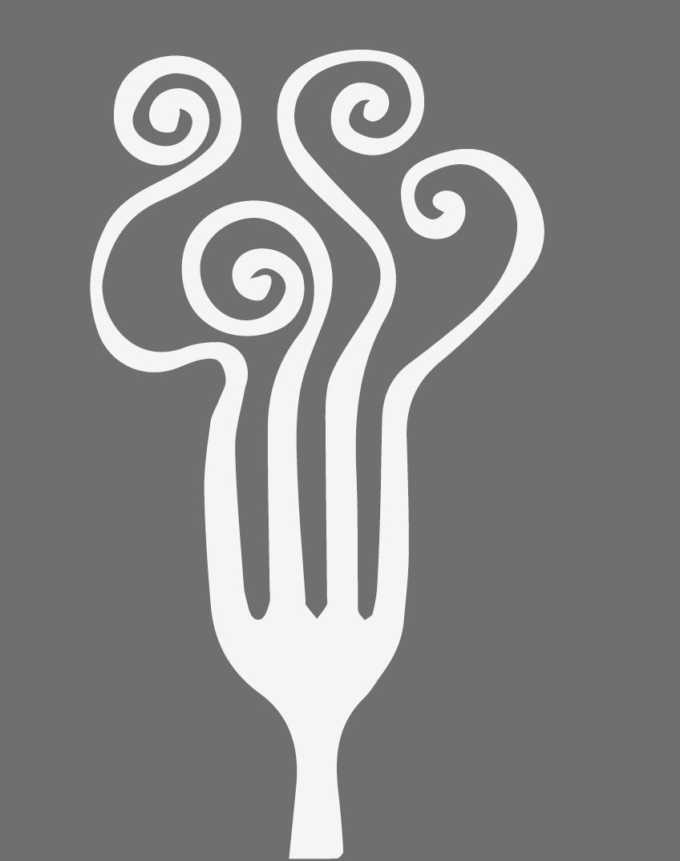 Logo Bacio Divino
