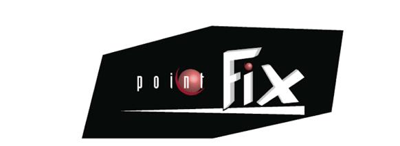 Le Point Fix