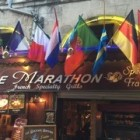 Photo Le Marathon