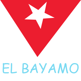 Logo El Bayamo