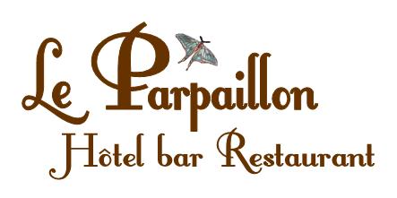 Logo Le Parpaillon