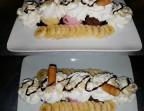 Photo Banana Split - Le Galion