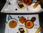 Photo Café gourmand - Le Galion