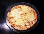 Photo La 4 fromages - Le Galion