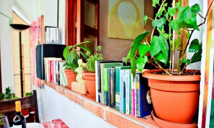 Photo Taberna Restaurante Padre Pio