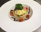 Photo Salade