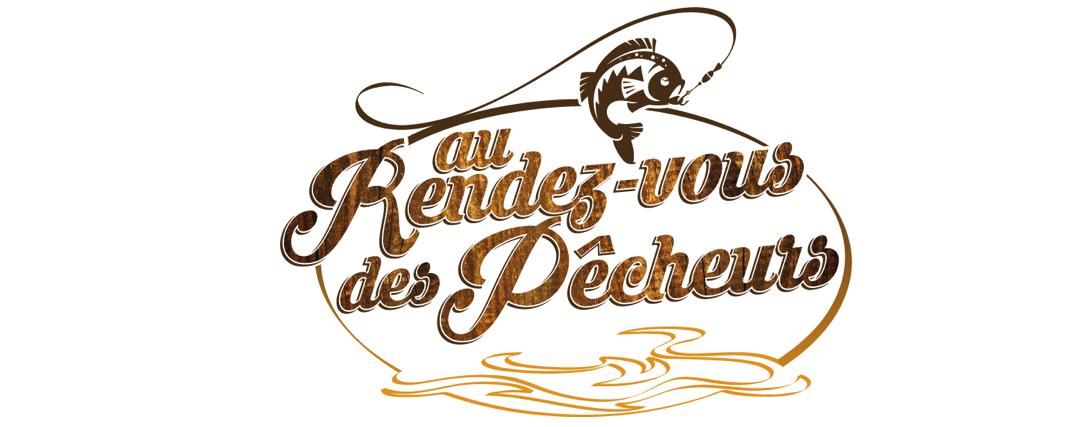 Logo Le Rendez Vous des Pêcheurs