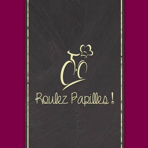 Roulez Papilles