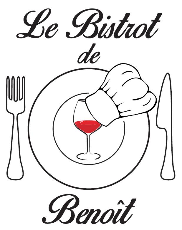 Le Bistrot De Benoit