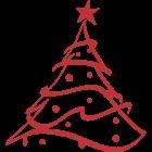Noel au bistrot de Benoit