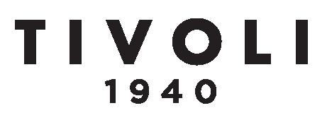 Tivoli 1940