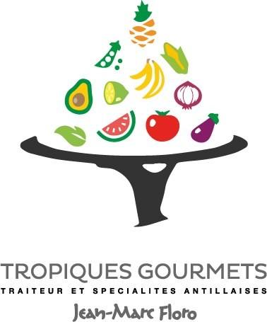 Tropiques Gourmets