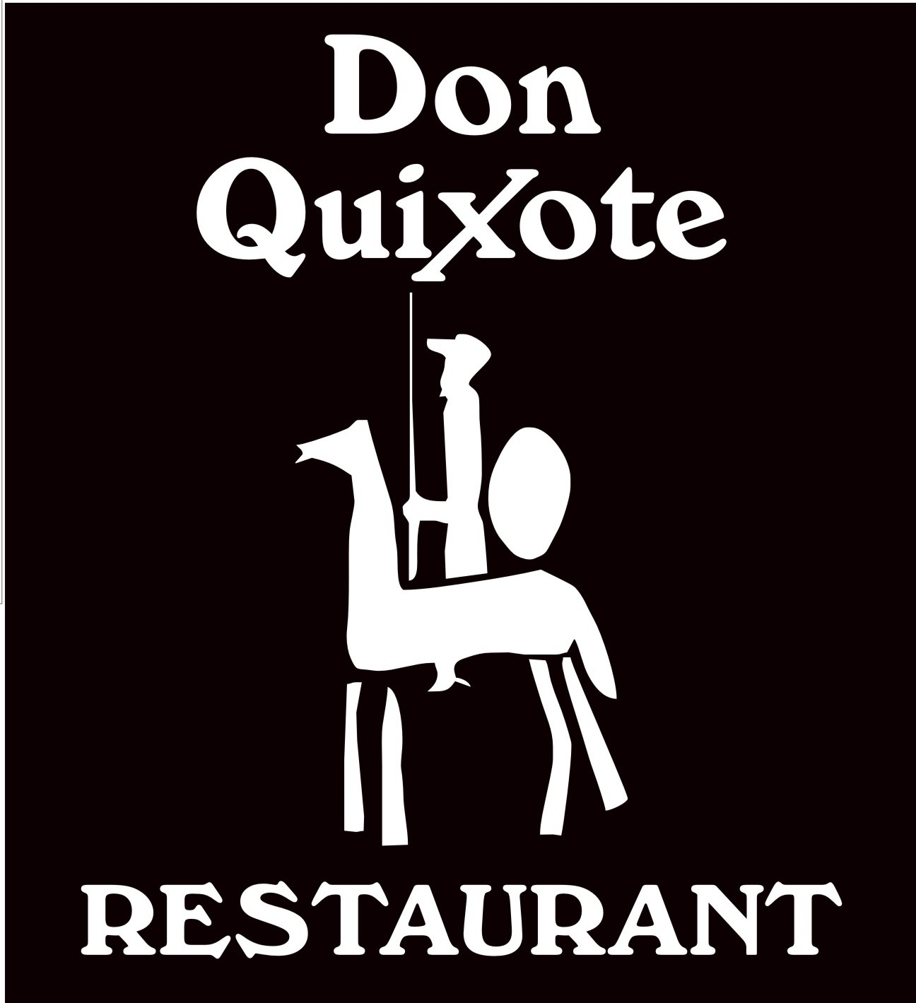 Photo of Restaurante Don Quixote