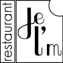 Je L'M