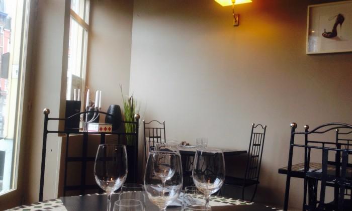 Photo Restaurant Charly
