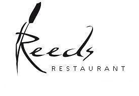 Photo of Reeds Restaurant