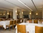 Restaurant Mateu