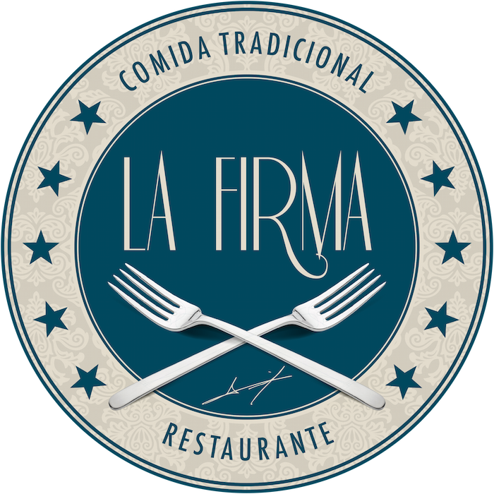 Restaurante La Firma