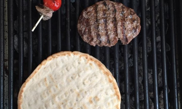 Photo The BBQ Brother