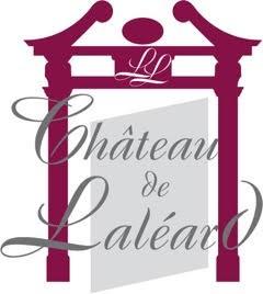 Château de Laleard