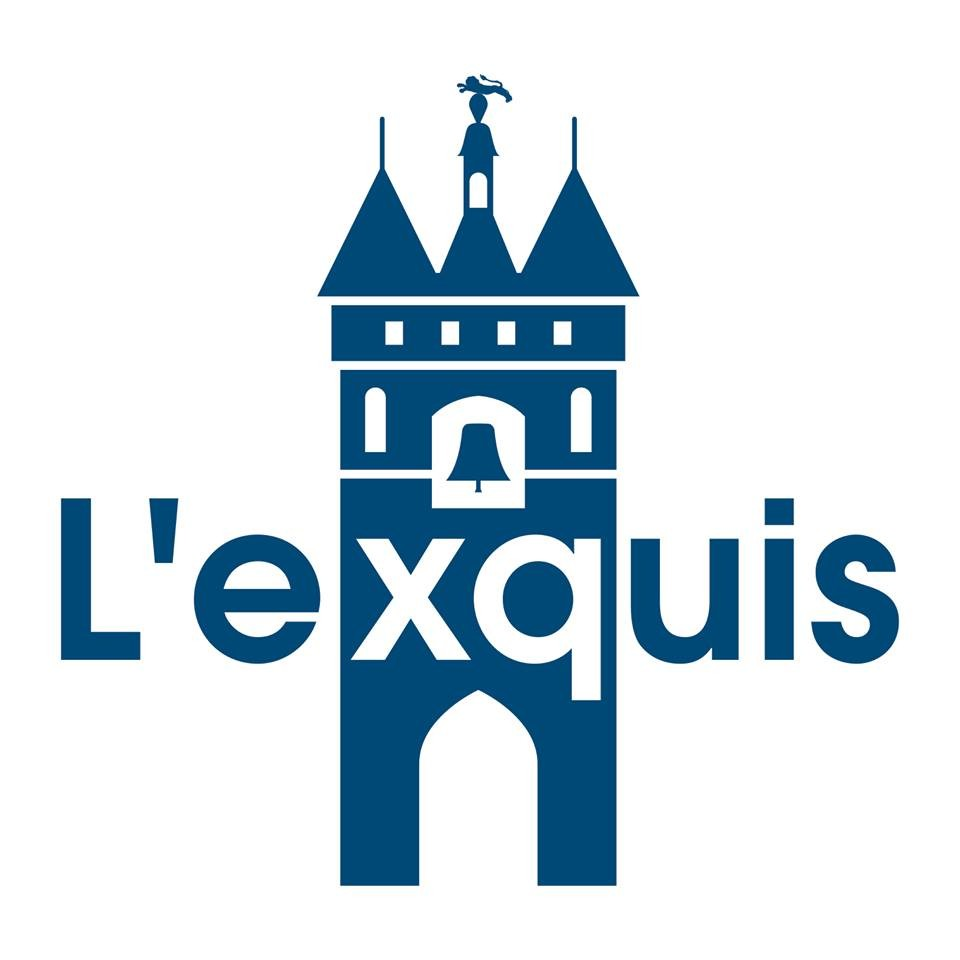 Photo of l'exquis