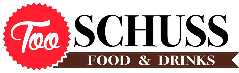Logo Brasserie-Restaurant Too Schuss Albertville