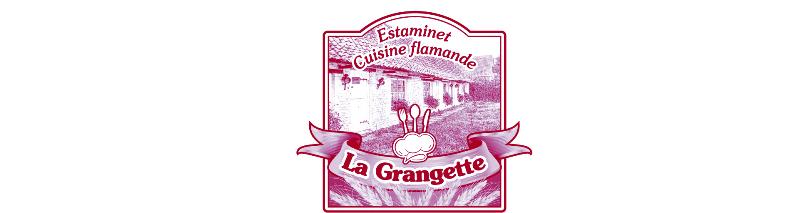 La Grangette