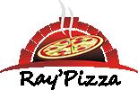 Ray'Pizza