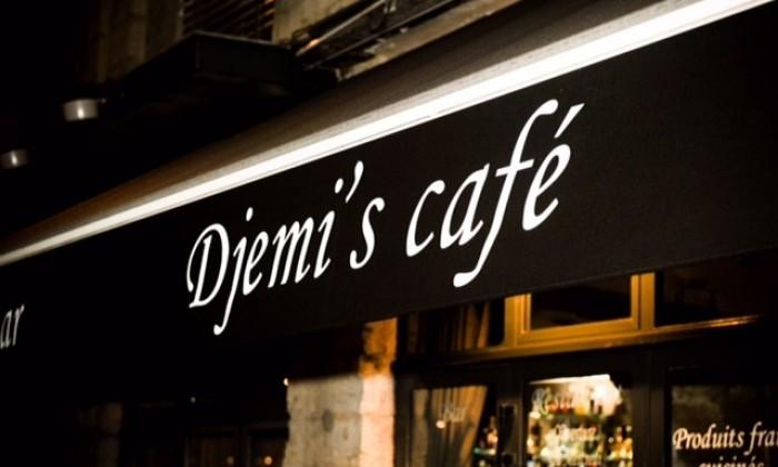 Photo Djemi's