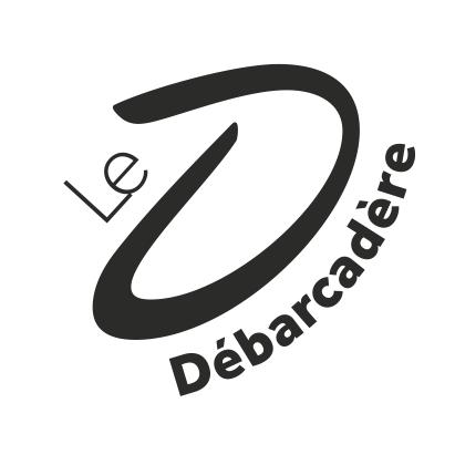 Logo Le Débarcadère