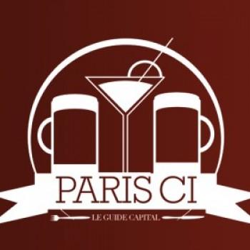 Dans Paris CI