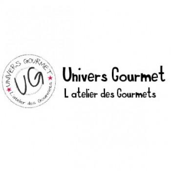 L'ARGUMENT, RESTAURANT INCONTOURNABLE DU 15E (par Univers Gourmet)