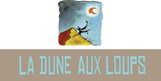 La dune aux loups le touquet paris plage r servez en ligne for Le jardin restaurant le touquet
