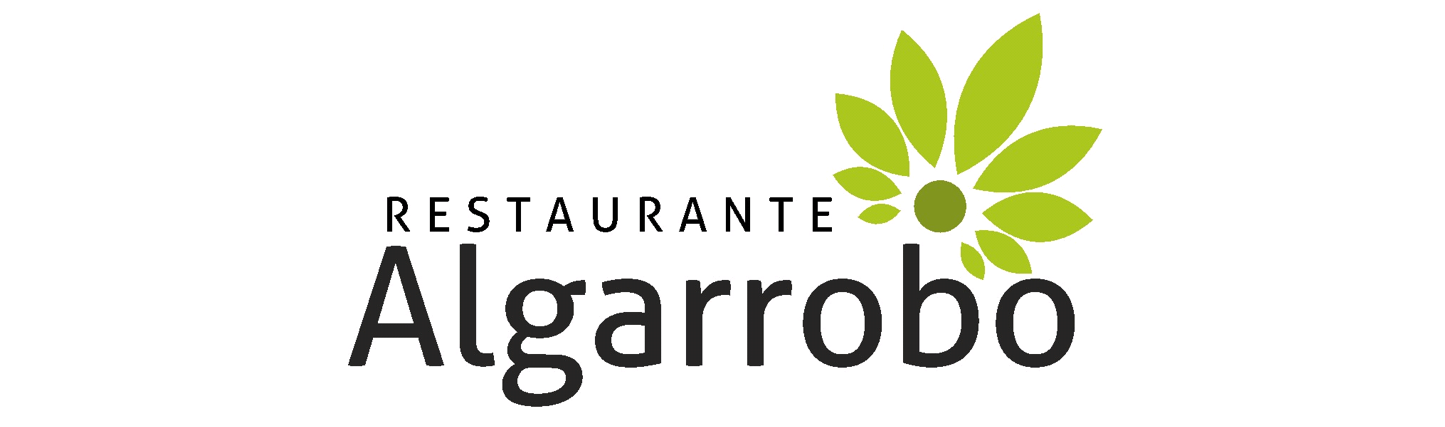 Restaurante Algarrobo