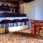 Photo Aspendos