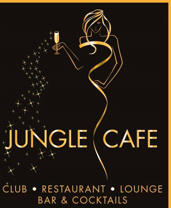 Photo of Jungle Café