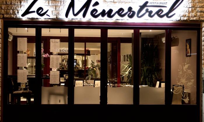 Photo Le Ménestrel