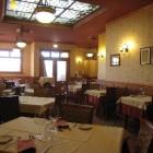 Photo La Casa de la Cerveza Tapería Restaurante