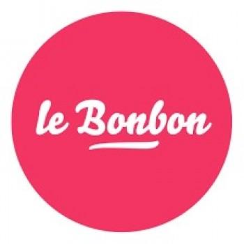 LE BONBON - LE RESTO-EXPO DU SUD-OUEST