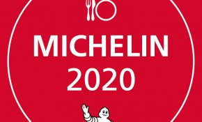 Photo of GUIDE MICHELIN
