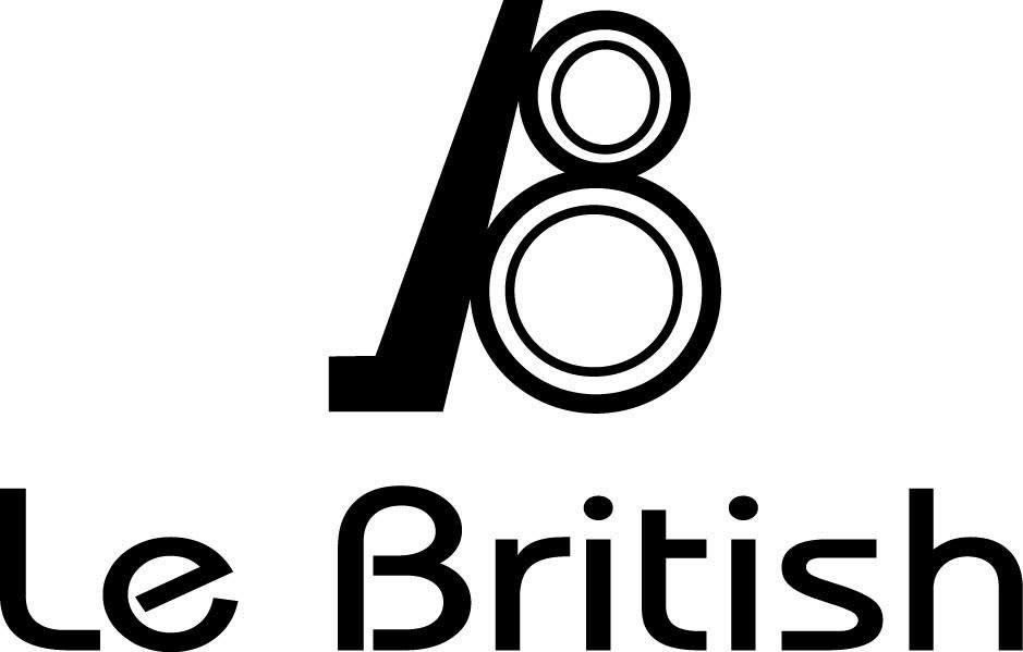Le British