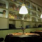 Photo Delicatessen