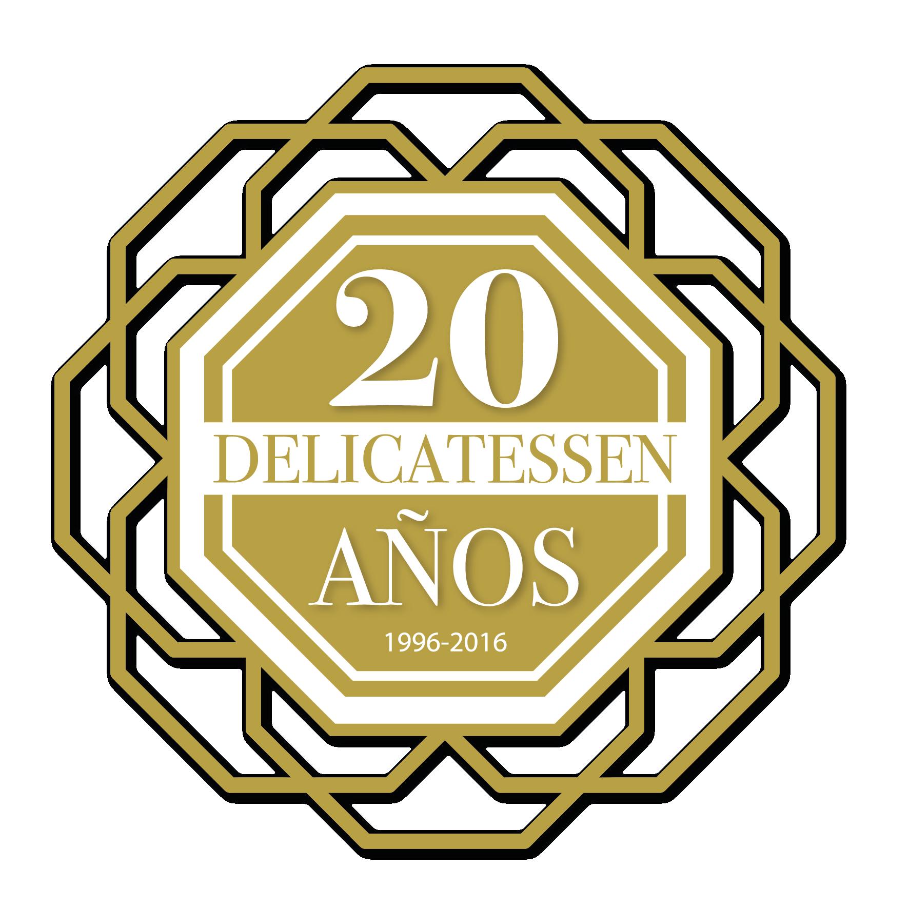 Delicatessen Café Teatro - Restaurante