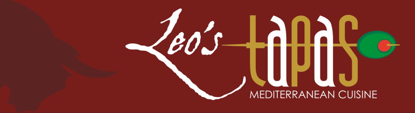 Leo's Tapas