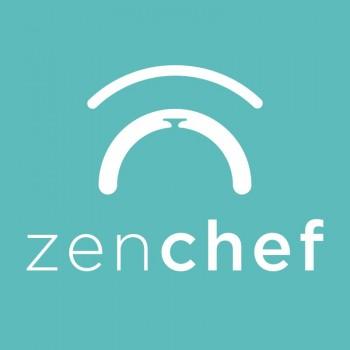 Zenchef, le petit français qui pousse les restaurateurs