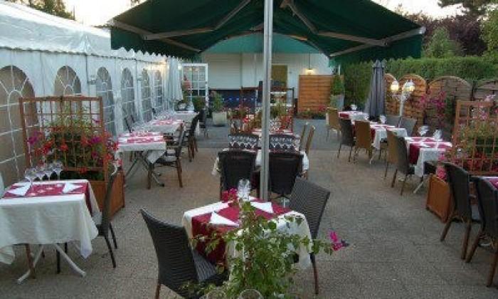 Photo Les Jardins d'Eragny