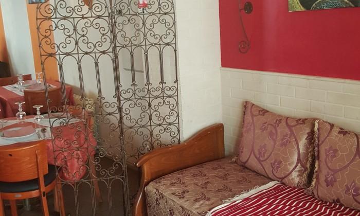 Photo Le Maroc chez Lamia